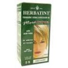 Herbatint Permanent Hair Color Honey Blonde (9N)