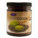 Pure Oils & Butters Cocoa Butter Jar 9 oz