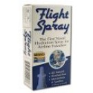 Flight Spray .5 oz