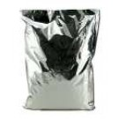Smudge Wands Herbal Blend Loose 1 lb