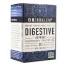 Herbal Supplement Digestive Support 10 pk
