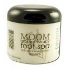 Aromatherapy Foot Spa Foot Spa 4 oz Jar