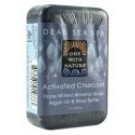 Soap Activated Charcoal 7 oz