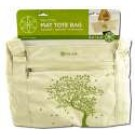Mat Bags Tree of Life