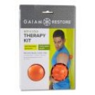 Restore Hot and Cold Therapy Kit 2 pc