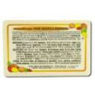Aromatherapy Wallet Cards Aroma Fruit\/Scents Essence