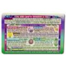 Original Wallet Cards Feng Shui: #2 Remedies and Tools