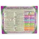 Aromatherapy Laminated Charts Aroma\/Ess Oil by Remedies #2 eaches