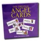Angel Cards Angel Cards Expanded Edition each
