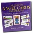 Angel Cards Angel Cards and Book Expanded Edition