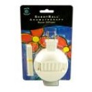 Diffuser Aromatherapy ScentBall\/Peggable