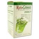 Kyolic Special Products Kyo Green Drink 5.3 oz