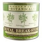 Teas Wild Breakstone Tea 4.4 oz