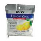 Herbalozenges Lemon Zinc 45 gm