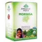 Lift Box Moringa 15 Pouches