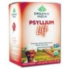 Lift Box Psyllium 15 Pouches