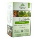 Organic Tea Moringa 18 ct