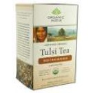 Organic Tea Red Chai Massala Tea 18 ct