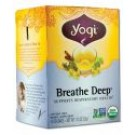 Ancient Healing Formula Tea Breathe Deep