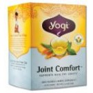 Ancient Healing Formula Tea Joint Comfort 16 ct