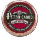 Traditional Apothecary Cough & Cold Petro Carbo First Aid Salve 4.38 oz