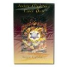 Ancient Mysteries Tarot Deck