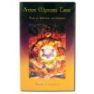 Ancient Mysteries Tarot