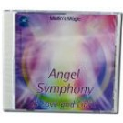 Angel Symphony of Love and Light CD